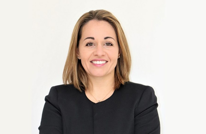 Lara Falzon se incorpora a Bragg Group