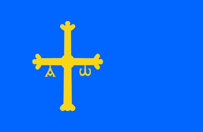Restricciones y criterios por los que se regirá la concesión de autorizaciones en materia de juegos y apuestas en el Principado de Asturias