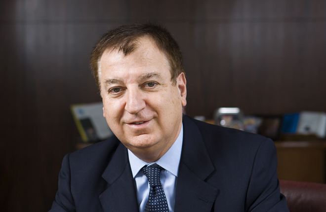En 2020 Cirsa logró un beneficio operativo de 126 millones de euros y unos ingresos de explotación de 842 millones de euros