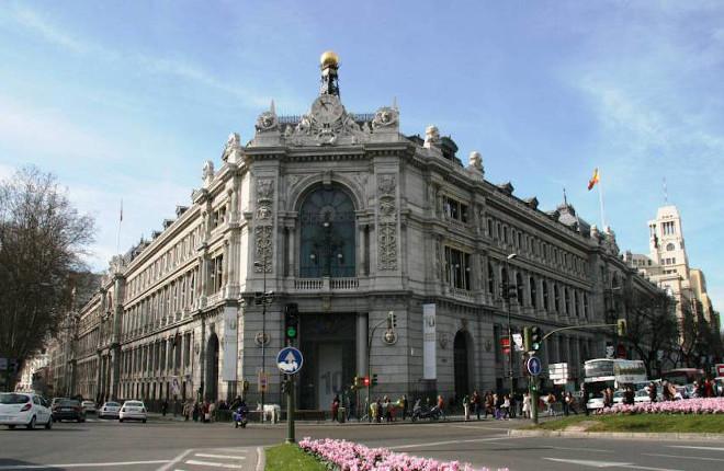 El Banco de España alerta sobre la hostelería: 44.000 locales más cerrarán si la crisis se alarga