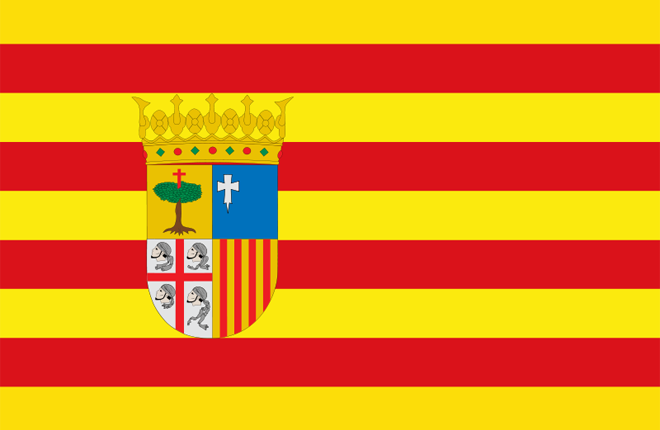 Ley de simplificación administrativa de Aragón