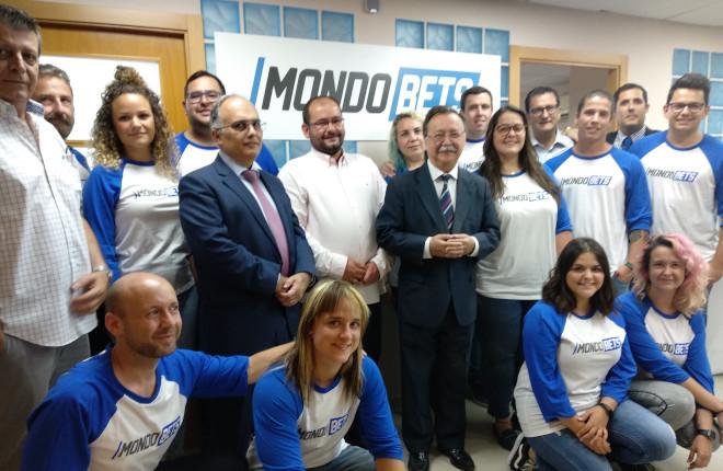 Mondobets nombrará a los miembros del Consejo de Administración