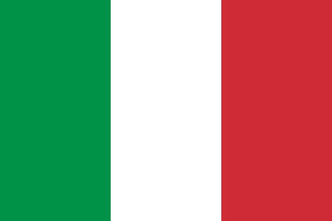 Proyecto de Normas técnicas para la producción, importación y verificación de máquinas recreativas sin premios en metálico en Italia