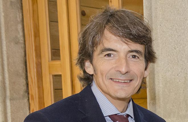 Andemar-Catalunya, Patrojoc y el resto de asociaciones del sector organizan una nueva sesión sobre cuestiones fiscales y legales