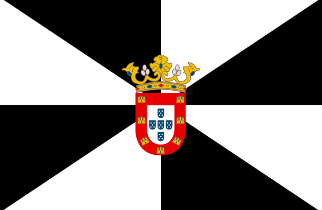 Proyecto de Reglamento por el que se modifica el Reglamento de Apuestas de la Ciudad de Ceuta