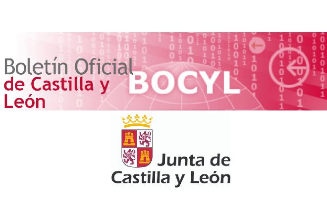 Castilla y León: El devengo seguirá siendo anual este año y no se podrá dar de baja temporal la máquina hasta el 1 de enero de 2022