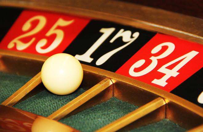 El sector del juego asturiano pide ayudas por valor de 550.000 euros