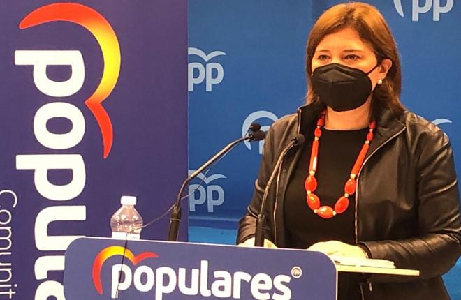 """El PPCV pide a Ximo Puig """"que deje de culpabilizar a la hostelería"""""""