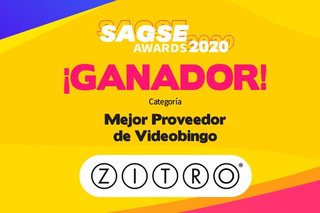 Zitro mantiene su liderazgo en video bingo a la vez que expande su presencia mundial con sus famosos slots