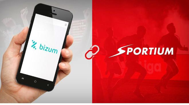 Sportium, entre las cinco empresas que más están innovando en España