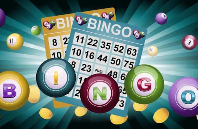 Los colombianos ya pueden jugar al bingo desde sus casas